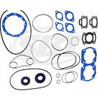 Seadoo PWC and Jet Boat 717 720 Complete gasket kit Speedster Sportster GS GSI