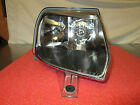 2008-2011 ARCTIC CAT F6 F8 F1000 FSNOPRO HEADLIGHT (RIGHT)