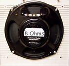 """NEW 8"""" Stereo Speaker 8 ohm"""