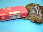 PEUGEOT 304D,305D DIESEL,ENGINE BIG END BEARINGS,(44,9 x 48,6 x 19,7mm), 0,30mm