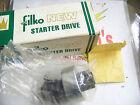 Filko New Starter Drive SD-1