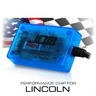 Lincoln LS Stage 3 Performance Chip Fuel Racing Engine Speed True Plug n Play