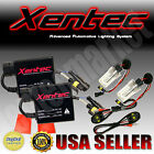 xeno HID KIT Xenon 9004 HB1 9007 HB5 Hi-Lo 5000K WHITE High Low Conversion Light