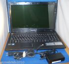 "eMachines E442-V429 15.6"" (2GB RAM 2.4GHz AMD V160 320 GB HDD) Laptop!!"