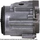 Secondary Air Injection Pump-Smog Air Pump Cardone 32-245 Reman