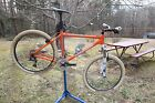 Schwinn Homegrown PRO 2000 XTR RACE FACE ROLF CARBON FSA CRANK BROTHERS THOMPSON