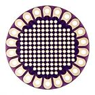 Geeetech LilyPad Protoboard Large outer diameter 20mm compatible Arduino LilyPad