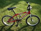 "20"" Schwinn Predator Comp BMX Bike - NO SHIPPING"