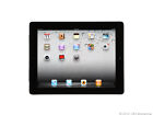 Apple iPad 2 32GB, Wi-Fi + 3G (Verizon), 9.7in - Black (MC763LL/A)