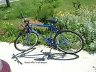 "Rand 26"" men's trail bicycle"