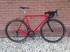 Cannondale CAAD5 Fireball - Complete - Custom Build 105/Ultegra/RED  17lbs