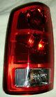 2002-2006  Dodge Truck Left tail light Assembly new 02 03 04 05 06