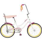 """20"""" Girls Bike Schwinn Spirit S2153WMA"""