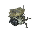 HOLLEY 6520 CARBURETOR 1984 DODGE TRUCK 2.2L ENGINE STANDARD TRANS