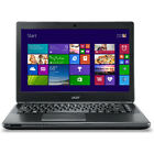 "Acer 14"" TravelMate Laptop 4GB 500GB 