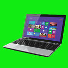 "New Toshiba C55-A5172 15.6"" laptop i3-4000M 2.4GHz 8GB 750GB 4.8 hrs bat. Webcam"