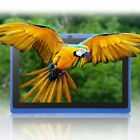 "New Blue 7"" Google Android 4.2 Tablet Notebook PC For Kids /Children 8GB WIFI EK"
