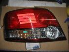 MITSUBISHI GALANT 1998 Rear Left Side Lamp KOITO 220-87373 Rücklicht Limousine
