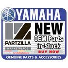 Yamaha F1S-U252E-01-00 JOINT, GUNWALE LH(BL