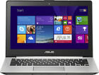 "Asus Q301LA-BSI5T17 VivoBook 13.3"" Touch-Screen Laptop - Intel Core i5 - 6GB Me"
