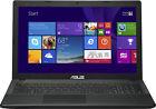 "Asus X551MAV-HCL1103E 15.6"" Laptop - Intel Celeron - 4GB Memory - 500GB Hard Dr"