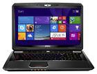"""MSI 9S7-1763A2-2293 GT70 Dominator-2293 17.3"""" Laptop - Intel Core i7 - 8GB Memo"""