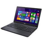 "Acer 15.6"" Aspire Laptop 4GB 500GB   E5-521-215D"