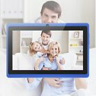 "7"" Blue Android 4.2 A23 Cortex Dual Core & Camera 4GB 512MB PC Tablet Notebook"