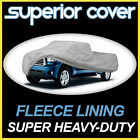 5L TRUCK CAR Cover Ford F-150 Long Bed Reg Cab 1982 1983 1984