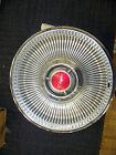 """Chrysler Vintage Hubcaps 4 ea. 14"""""""