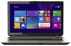 """Toshiba L55-B5255 Satellite 15.6"""" Laptop - Intel Core i5 - 8GB Memory - 1TB Har"""
