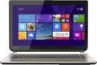 "Toshiba E45T-B4106 Satellite 14"" Touch-Screen Laptop - Intel Core i5 - 8GB Memo"