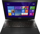 """Lenovo Y50 - 59442858 Y50 Touch 15.6"""" Touch-Screen Laptop - Intel Core i7 - 8GB"""