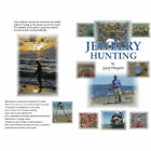 Jewelry Hunting by Gary T. Drayton Beach and Water Hunting with a Metal Detector