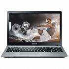 Samsung ATIVBook3 NT380E5Q-L34S SE i3-4000M 2.4GHz 120GB SSD Laptop Notebook