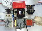 OEM 2013 2014 Chevrolet Cruze Body Control Module Int#: 7784