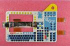 NEW IGM K5 Membrane Keypad IGMK5 Membrane Keypad ##E5E4R5FGT5