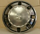 "13"" Datsun 210 Wheel Cover Hubcap OEM Original"