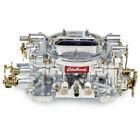 Carburetor-Performer Series EDELBROCK 1404