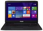 "Asus G751JTDB73 ROG 17.3"" Laptop - Intel Core i7 - 16GB Memory - 1TB Hard Drive"