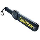 Bounty Hunter GUARDIAN Security Metal Detector Hand Wand