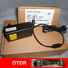 1PC EXFO  AXS100/110  AXS110 The OTDR power adapter charger