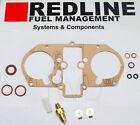 WEBER 48IDA Kit -  Carburetor repair (gasket kit) - fits all 48 IDA Weber carbs