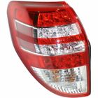 New Tail Light Lamp Driver Left Side LH Hand for RAV4 09-12 TO2800181 815600R010