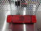 1999 99 YAMAHA VENTURE 600 OEM GENUINE REAR TAIL LIGHT LENS EXCITER/VMAX/SRX/PZ