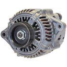 Alternator DENSO 210-0226 Reman fits 91-95 Acura Legend 3.2L-V6