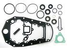 New Sierra Misc Engine Parts 18-99073