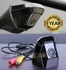 FAST EMS HD Reverse Rear View Camera Retrofit Kit for Mercedes G Class W463 W461
