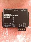Xantech MRCKPSP MRC Keypad Splitter (orig. $85)