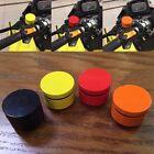 Duralumin Master Brake Cylinder Reservoir Ass (for BRP Ski Doo Lynx Snowmobiles)